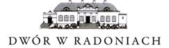 Blog – Dwór w Radoniach 1842-2010