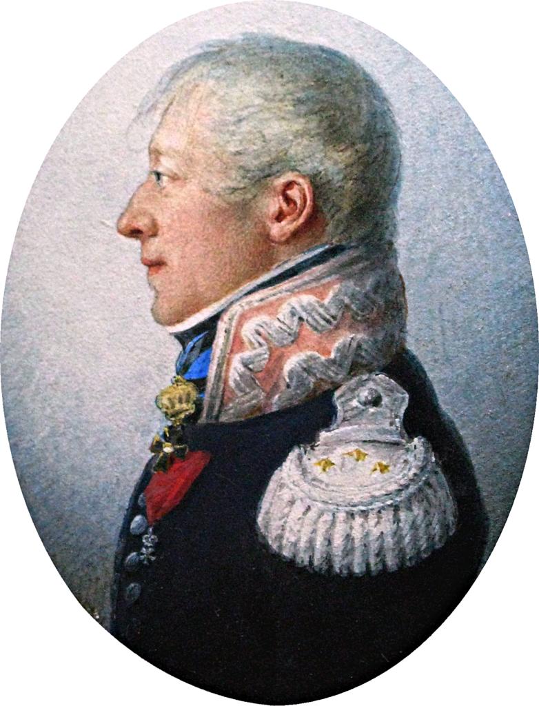 Stanisław_Fiszer_1